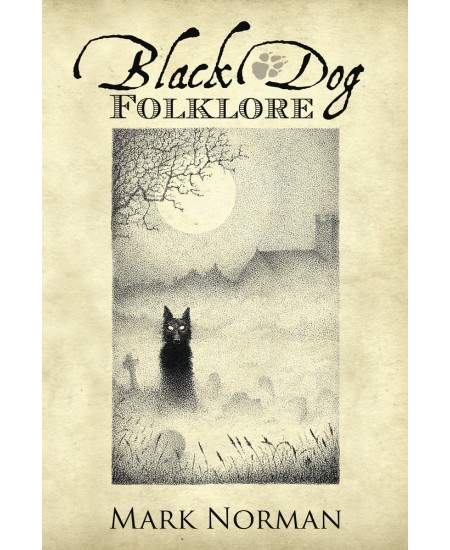 Black Dog Folklore at Mystic Convergence Metaphysical Supplies, Metaphysical Supplies, Pagan Jewelry, Witchcraft Supply, New Age Spiritual Store