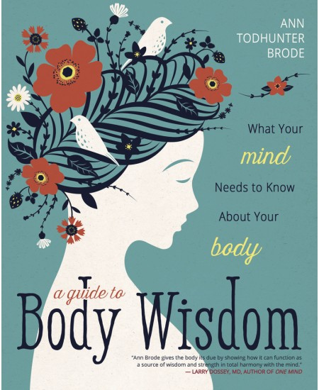 A Guide to Body Wisdom at Mystic Convergence Metaphysical Supplies, Metaphysical Supplies, Pagan Jewelry, Witchcraft Supply, New Age Spiritual Store