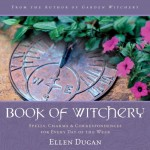 Book of Witchery at Mystic Convergence Metaphysical Supplies, Metaphysical Supplies, Pagan Jewelry, Witchcraft Supply, New Age Spiritual Store
