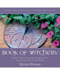 Book of Witchery Mystic Convergence Metaphysical Supplies Metaphysical Supplies, Pagan Jewelry, Witchcraft Supply, New Age Spiritual Store