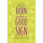 Born Under a Good Sign at Mystic Convergence Metaphysical Supplies, Metaphysical Supplies, Pagan Jewelry, Witchcraft Supply, New Age Spiritual Store