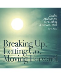 Breaking Up, Letting Go, Moving Forward CD Mystic Convergence Metaphysical Supplies Metaphysical Supplies, Pagan Jewelry, Witchcraft Supply, New Age Spiritual Store