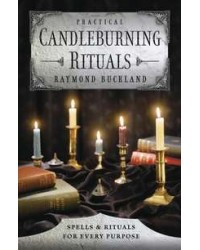 Practical Candleburning Rituals - Spells and Rituals for Every Purpose Mystic Convergence Magical Supplies Wiccan Supplies, Pagan Jewelry, Witchcraft Supplies, New Age Store