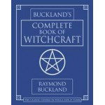 Buckland's Complete Book of Witchcraft at Mystic Convergence Metaphysical Supplies, Metaphysical Supplies, Pagan Jewelry, Witchcraft Supply, New Age Spiritual Store
