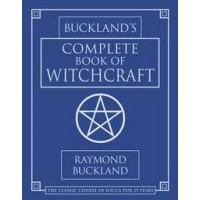 Wiccan & Witchcraft Books Mystic Convergence Wicca Supplies, Pagan Jewelry, Witchcraft Supply, New Age Magick