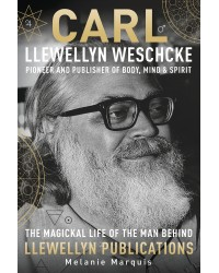Carl Llewellyn Weschcke Mystic Convergence Metaphysical Supplies Metaphysical Supplies, Pagan Jewelry, Witchcraft Supply, New Age Spiritual Store