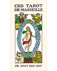 CBD Tarot De Marseille Tarot Cards Mystic Convergence Metaphysical Supplies Metaphysical Supplies, Pagan Jewelry, Witchcraft Supply, New Age Spiritual Store
