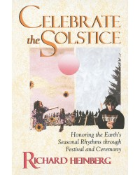 Celebrate the Solstice Mystic Convergence Metaphysical Supplies Metaphysical Supplies, Pagan Jewelry, Witchcraft Supply, New Age Spiritual Store
