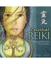 Celestial Reiki CD Mystic Convergence Metaphysical Supplies Metaphysical Supplies, Pagan Jewelry, Witchcraft Supply, New Age Spiritual Store