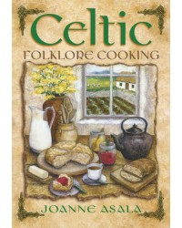 Celtic Folklore Cooking Mystic Convergence Metaphysical Supplies Metaphysical Supplies, Pagan Jewelry, Witchcraft Supply, New Age Spiritual Store