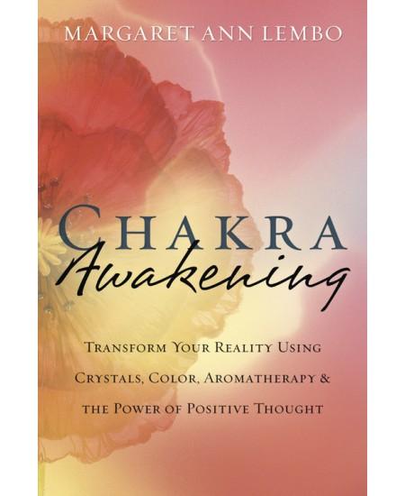 Chakra Awakening at Mystic Convergence Metaphysical Supplies, Metaphysical Supplies, Pagan Jewelry, Witchcraft Supply, New Age Spiritual Store