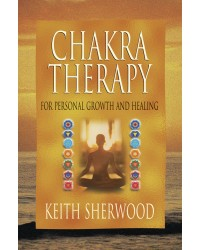 Chakra Therapy Mystic Convergence Metaphysical Supplies Metaphysical Supplies, Pagan Jewelry, Witchcraft Supply, New Age Spiritual Store
