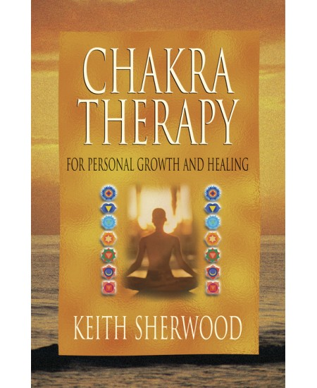 Chakra Therapy at Mystic Convergence Metaphysical Supplies, Metaphysical Supplies, Pagan Jewelry, Witchcraft Supply, New Age Spiritual Store