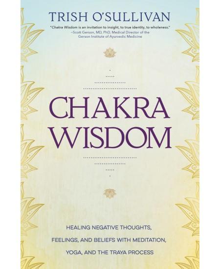 Chakra Wisdom at Mystic Convergence Metaphysical Supplies, Metaphysical Supplies, Pagan Jewelry, Witchcraft Supply, New Age Spiritual Store