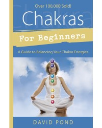 Chakras for Beginners Mystic Convergence Metaphysical Supplies Metaphysical Supplies, Pagan Jewelry, Witchcraft Supply, New Age Spiritual Store