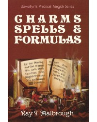 Charms, Spells, and Formulas Mystic Convergence Metaphysical Supplies Metaphysical Supplies, Pagan Jewelry, Witchcraft Supply, New Age Spiritual Store