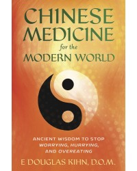 Chinese Medicine for the Modern World Mystic Convergence Metaphysical Supplies Metaphysical Supplies, Pagan Jewelry, Witchcraft Supply, New Age Spiritual Store
