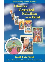 Choice-Centered Relating and The Tarot Mystic Convergence Metaphysical Supplies Metaphysical Supplies, Pagan Jewelry, Witchcraft Supply, New Age Spiritual Store