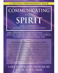 Communicating with Spirit Mystic Convergence Metaphysical Supplies Metaphysical Supplies, Pagan Jewelry, Witchcraft Supply, New Age Spiritual Store
