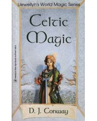 Celtic Magic Mystic Convergence Metaphysical Supplies Metaphysical Supplies, Pagan Jewelry, Witchcraft Supply, New Age Spiritual Store