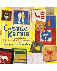 Cosmic Karma Mystic Convergence Metaphysical Supplies Metaphysical Supplies, Pagan Jewelry, Witchcraft Supply, New Age Spiritual Store