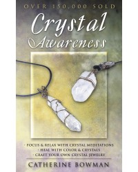 Crystal Awareness Mystic Convergence Metaphysical Supplies Metaphysical Supplies, Pagan Jewelry, Witchcraft Supply, New Age Spiritual Store