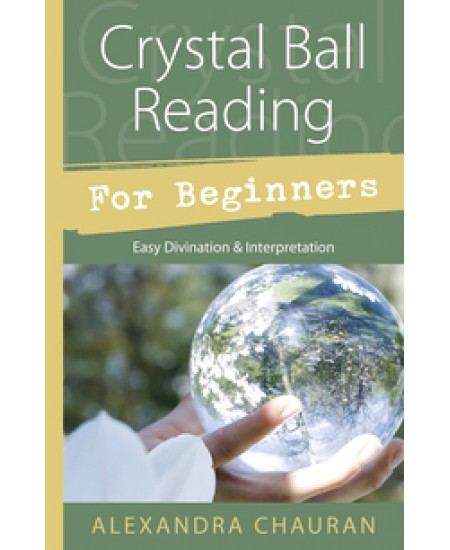 Crystal Ball Reading for Beginners at Mystic Convergence Metaphysical Supplies, Metaphysical Supplies, Pagan Jewelry, Witchcraft Supply, New Age Spiritual Store
