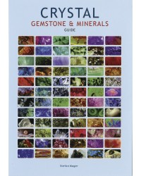 Crystal Gemstone & Minerals Guide Mystic Convergence Metaphysical Supplies Metaphysical Supplies, Pagan Jewelry, Witchcraft Supply, New Age Spiritual Store