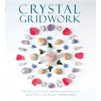 Crystal Gridwork