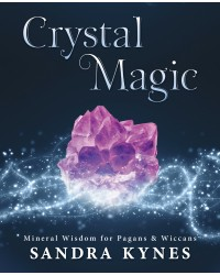 Crystal Magic Mystic Convergence Metaphysical Supplies Metaphysical Supplies, Pagan Jewelry, Witchcraft Supply, New Age Spiritual Store