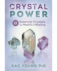 Crystal Power Mystic Convergence Metaphysical Supplies Metaphysical Supplies, Pagan Jewelry, Witchcraft Supply, New Age Spiritual Store