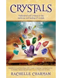 Crystals Mystic Convergence Metaphysical Supplies Metaphysical Supplies, Pagan Jewelry, Witchcraft Supply, New Age Spiritual Store