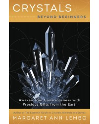 Crystals Beyond Beginners  Mystic Convergence Metaphysical Supplies Metaphysical Supplies, Pagan Jewelry, Witchcraft Supply, New Age Spiritual Store