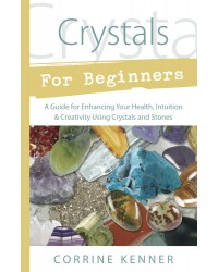 Crystals for Beginners Mystic Convergence Metaphysical Supplies Metaphysical Supplies, Pagan Jewelry, Witchcraft Supply, New Age Spiritual Store
