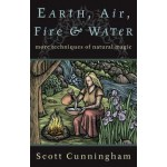 Earth, Air, Fire and Water at Mystic Convergence Metaphysical Supplies, Metaphysical Supplies, Pagan Jewelry, Witchcraft Supply, New Age Spiritual Store