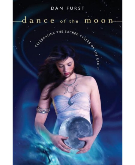 Dance of the Moon at Mystic Convergence Metaphysical Supplies, Metaphysical Supplies, Pagan Jewelry, Witchcraft Supply, New Age Spiritual Store