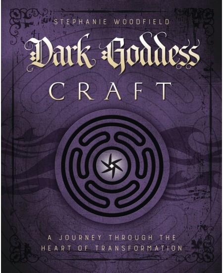 Dark Goddess Craft at Mystic Convergence Metaphysical Supplies, Metaphysical Supplies, Pagan Jewelry, Witchcraft Supply, New Age Spiritual Store