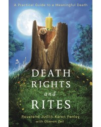 Death Rights and Rites Mystic Convergence Metaphysical Supplies Metaphysical Supplies, Pagan Jewelry, Witchcraft Supply, New Age Spiritual Store