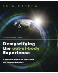 Demystifying the Out-of-Body Experience Mystic Convergence Metaphysical Supplies Metaphysical Supplies, Pagan Jewelry, Witchcraft Supply, New Age Spiritual Store