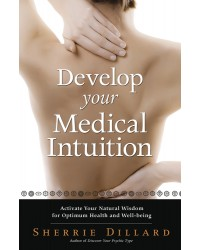 Develop Your Medical Intuition Mystic Convergence Metaphysical Supplies Metaphysical Supplies, Pagan Jewelry, Witchcraft Supply, New Age Spiritual Store