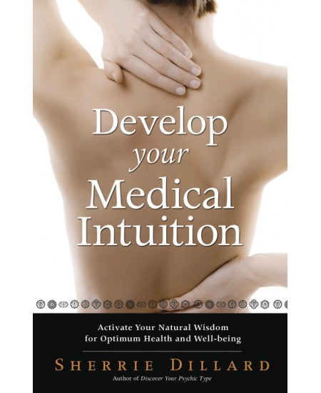 Develop Your Medical Intuition at Mystic Convergence Metaphysical Supplies, Metaphysical Supplies, Pagan Jewelry, Witchcraft Supply, New Age Spiritual Store
