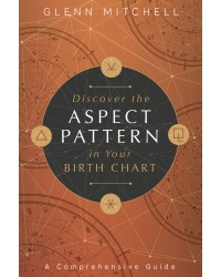 Discover the Aspect Pattern in Your Birth Chart Mystic Convergence Metaphysical Supplies Metaphysical Supplies, Pagan Jewelry, Witchcraft Supply, New Age Spiritual Store