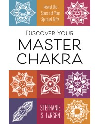 Discover Your Master Chakra Mystic Convergence Metaphysical Supplies Metaphysical Supplies, Pagan Jewelry, Witchcraft Supply, New Age Spiritual Store