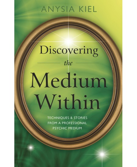Discovering the Medium Within at Mystic Convergence Metaphysical Supplies, Metaphysical Supplies, Pagan Jewelry, Witchcraft Supply, New Age Spiritual Store