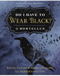Do I Have to Wear Black? Mystic Convergence Metaphysical Supplies Metaphysical Supplies, Pagan Jewelry, Witchcraft Supply, New Age Spiritual Store
