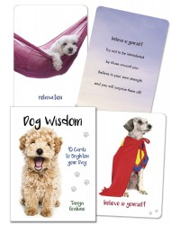 Dog Wisdom Cards Mystic Convergence Metaphysical Supplies Metaphysical Supplies, Pagan Jewelry, Witchcraft Supply, New Age Spiritual Store