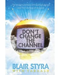 Don't Change the Channel Mystic Convergence Metaphysical Supplies Metaphysical Supplies, Pagan Jewelry, Witchcraft Supply, New Age Spiritual Store