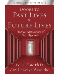 Doors to Past Lives & Future Lives Mystic Convergence Metaphysical Supplies Metaphysical Supplies, Pagan Jewelry, Witchcraft Supply, New Age Spiritual Store