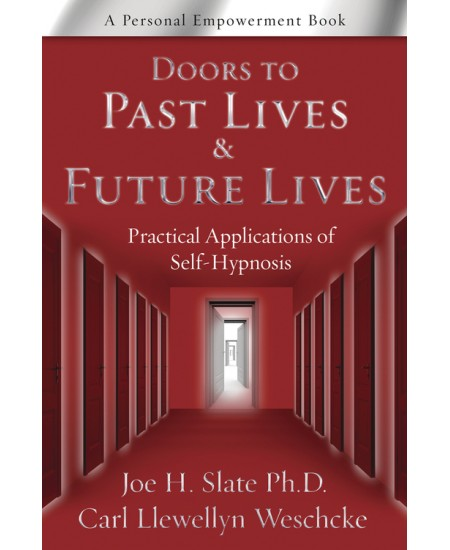 Doors to Past Lives & Future Lives at Mystic Convergence Metaphysical Supplies, Metaphysical Supplies, Pagan Jewelry, Witchcraft Supply, New Age Spiritual Store