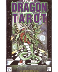Dragon Tarot Cards Mystic Convergence Metaphysical Supplies Metaphysical Supplies, Pagan Jewelry, Witchcraft Supply, New Age Spiritual Store